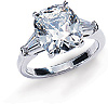 Buy Her a Perfect Diamond Engagement Ring_03