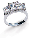 Buy Her a Perfect Diamond Engagement Ring_04