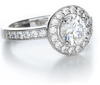 Buy Her a Perfect Diamond Engagement Ring_05
