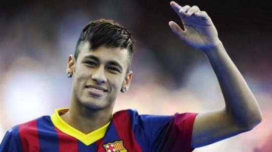Top 10 Summer Football Transfers_04