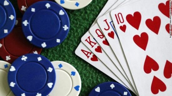 howto-poker