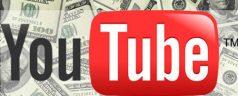 YouTube Millionaires