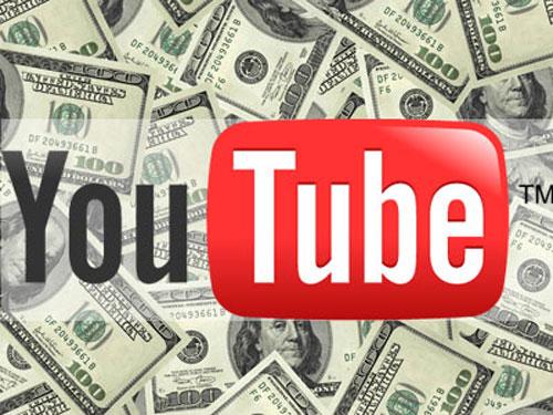 YouTube-Millionaires_01