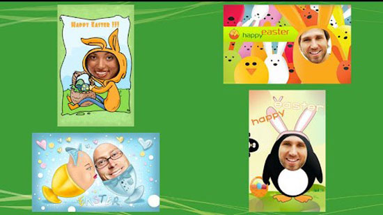 The best apps for Easter (2)