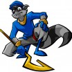 Sly Cooper Is Pulling A Fast One Again