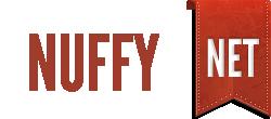 Nuffy