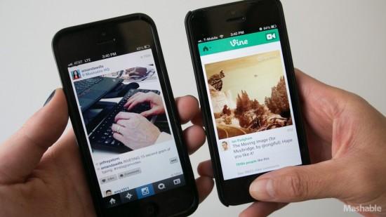 mobiles-smartphones